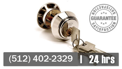 locksmith Barton Creek